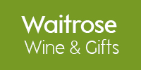 Waitrose Wine Direct