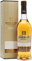 Glenmorangie Tusail / Private Edition Highland Whi...