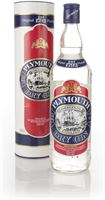 Plymouth Dry Gin - 1980s Gin
