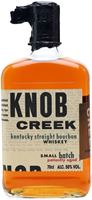 Knob Creek 9 Year Old Small Batch Kentucky Straigh...