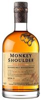 Monkey Shoulder Triple Malt Blended Malt Scotch Wh...