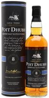 Poit Dhubh 8 Year Old / UnChill-filtered Blended M...