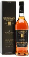 Glenmorangie Quinta Ruban 12 Year Old / Port Finis...