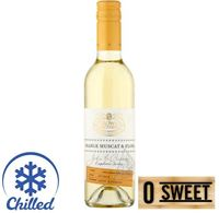 Brown Brothers Late Harvested Orange Muscat & Flor...
