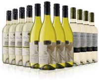Favourites from Chile Whites Case