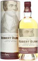 Arran Robert Burns Island Single Malt Scotch Whisk...