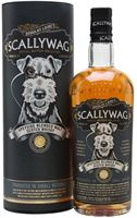 Scallywag Blended Malt Scotch Whisky