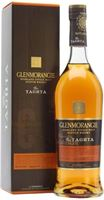 Glenmorangie / The Taghta Highland Single Malt Sco...
