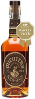 Michter's US*1 Sour Mash Whiskey Kentucky Small Ba...