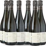 Jacques Selosse Lieux Dits Champagne Collection