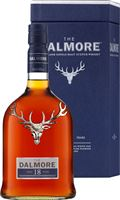 Dalmore - 18 Year Old