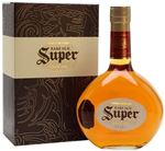 Nikka Super Rare Old Japanese Blended Whisky