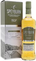Speyburn Bradan Orach Speyside Single Malt Scotch ...