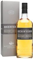 Auchentoshan Classic Single Malt Whisky
