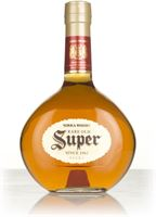 Nikka Super Blended Whisky