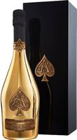 Armand de Brignac Ace of Spades Gold NV