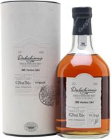 Dalwhinnie 1966 / 36 Year Old Highland Single...