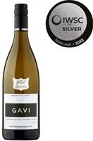 Tesco finest* Gavi