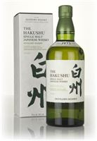 The Hakushu Single Malt Whisky  Distillers Re...